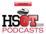 Subscribe to HSOT podcasts