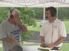 08/11/2012: Clayton coach looks to limit penalties