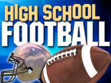 High School Football, Generic