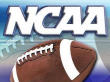 NCAA Football