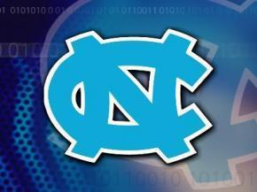 UNC Logo