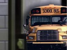 School Bus, Generic
