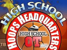 HighSchoolOT.com has the conference tournament brackets ready for you to view. The brackets will be updated each night on HighSchoolOT.com.