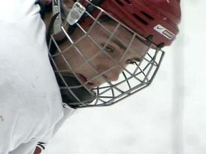 Jennings: Local hockey prospect get drafted