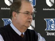 David Cutcliffe on National Signing Day