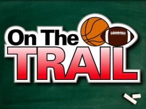 """On The Trail"" with HighSchoolOT.com"