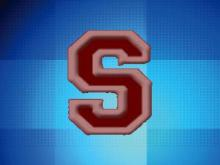 Swain County High School logo