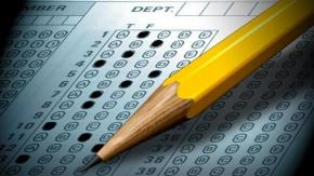 SAT, ACT, Standardized Tests
