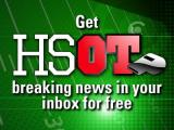 Get HSOT Breaking News in your inbox!