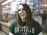 Interview: Rachel Collins