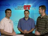 HSOT Round Table: Oct. 4, 2011