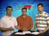 HSOT Round Table: Oct. 13, 2011