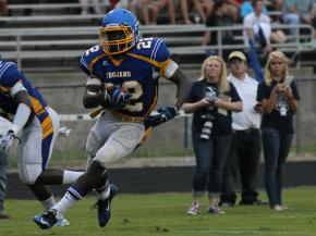 Enloe vs. Garner (Aug. 17, 2012)