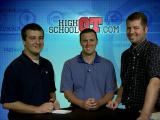 HighSchoolOT Round Table: Sept. 11, 2012