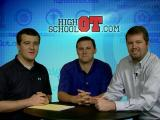 HighSchoolOT Round Table: Nov. 13, 2012