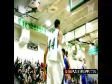 Highlights: Karl Towns