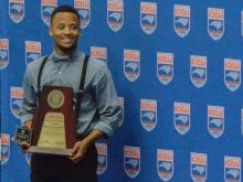 2014 NCHSAA Annual Meeting (May 1, 2014)