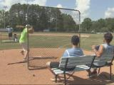 Medlin: South Granville baseball, softball competing for state titles