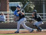 Baseball: Person vs. Wakefield (Apr. 5, 2014)