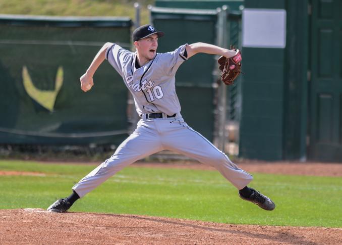 Chapel Hill High School Baseball Baseball East Chapel Hill vs