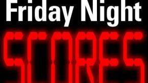 Friday Night Scores graphic 400x300