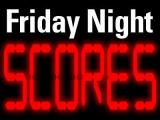Friday Night Scores graphic 400x300