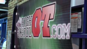 6th annual HighSchoolOT Kickoff