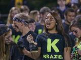 Football Friday Fan Photos (Oct. 4, 2013)