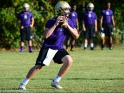 7-on-7: Athens Drive, Broughton, Middle Creek, Panther Creek & Rolesville (June 26, 2014)