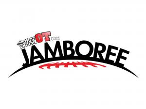 HighSchoolOT.com Football Jamboree
