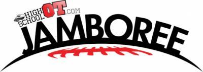 HighSchoolOT.com Football Jamboree - Long