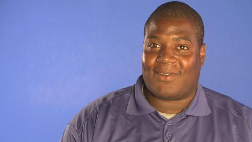 Sanderson assistant coach Palmer looks to 2015 season