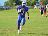Football: Lee County Jamboree (Aug. 11, 2015)