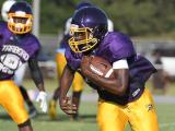 Football: Tarboro Jamboree (Aug. 12, 2016)