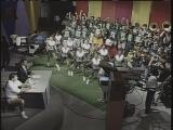 Football Friday: Sept. 27, 1996