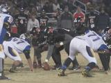 Highlights: Princeton vs. Wallace-Rose Hill (Nov. 28, 2014)