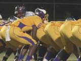 Medlin: Southern Nash vs. Tarboro & Greenville Rose vs. Rocky Mount