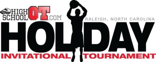 HighSchoolOT.com Holiday Invitational Logo (large)