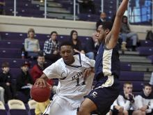 Cuthbertson topped Holly Springs Saturday for 5th place in the Summit Hospitality Bracket.