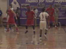 Boys highlights: W&M 67, Middle Creek 65