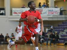 Boys Basketball: Middle Creek 78, Hammond 48