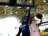 Our lens on NCPreps.com All-State Boys Basketball Team
