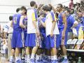 Boys Basketball: Garner vs. Southeast Raleigh (Feb. 12, 2013)