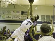 Boys Basketball: Broughton 64, Millbrook 56 (Feb. 17, 2014)