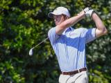 Boys Golf: 4A Mideast Regional Championship (May 5, 2015)