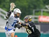 Boys LAX: Apex vs. Lake Norman (May 18, 2013)