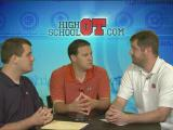 HSOT Round Table