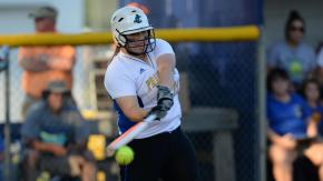 Softball: North Duplin @ Princeton; Game 3 (May 27, 2016)