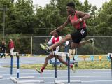 1A, 3A Track & Field State Championships (May 20, 2016)