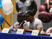 Your 2016 National Signing Day Photos